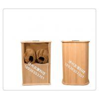 托玛琳足浴桶几种型号/全息能量养生桶价格
