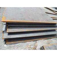 天津→Q345R容器板-Q345R压力容器板*现货