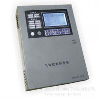 臭氧集中控制系统装置 泄漏报警器 DN9000