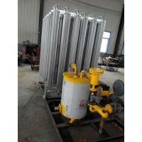 汽化器 空温式汽化器 低温液体汽化器 低压汽化器慷泰气体 举报
