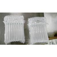 济南哪里卖做气柱袋的 充气缓冲空气柱