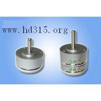 中西(LQS特价)角度传感器型号:GC03-WDS36/5K/90d库号:M378443