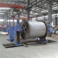 优质钢芯铝绞线185/25/JL/GIA生产厂家 出厂价格