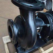 上海洛集泵业屏蔽电泵/静音泵/SPG屏蔽泵厂家欢迎来电咨询