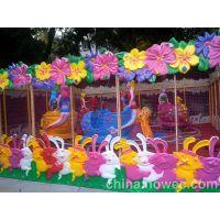 郑州嘉信 刺激好玩的儿童设施 欢乐喷球车 参数