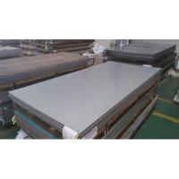 供应CR300LA G40/40镀锌涂镀板卷CR300LA G40/40汽车用钢性能