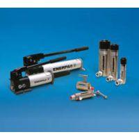 Enerpac恩派克RC, P, V-系列,耐高温防腐蚀产品液压油缸