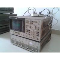 惠普HP4195A阻抗分析仪(双11特价)