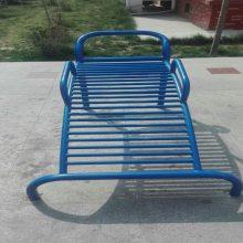 (国标品质)公园健身器材批发价,学校体育器材量大送货,【奥博牌】
