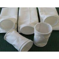 河北跃进环保有限公司 涤纶针刺毡除尘布袋