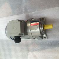 苏州东力停车横移电机IPL22-0200-50S3B