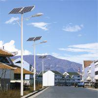 TONGHANG三门峡太阳能路灯特价批发性价比高