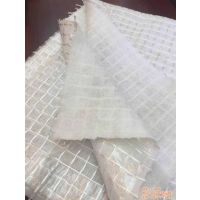 长丝土工布,华创工程,供应长丝土工布