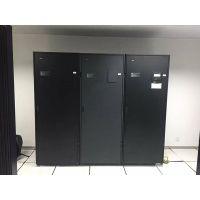艾默生机房空调及UPS的保养维护