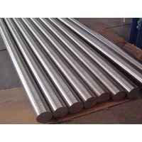 厂家钛及钛合金棒材低价供应