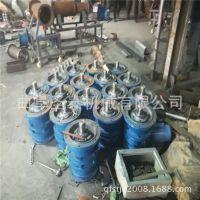 GY系列猪粪处理机 固液分离设备 厂家直销污泥处理设备