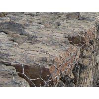 步鑫石笼网厂家 供应优质格宾笼 格宾网笼
