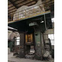 供青岛锻压产2500吨摩擦压力机