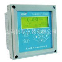 上海博取在线酸浓度计,高浓度计,SJG-2083A,耐腐蚀强,液晶显示,220V供电