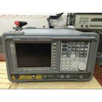 特价出售Agilent E4408B二手频谱分析仪E4408B