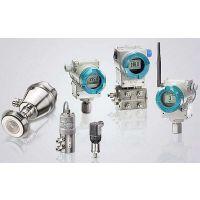 进口Burster 8431-OPT-V015称重传感器