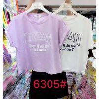 北京动物园服装批发市场T恤货源批发几元一件T恤批发时尚韩版女装上衣批发