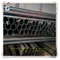 供应优质焊管 大口径直缝焊管 高频焊接钢管