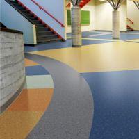 北京橡胶地板|橡塑地板|橡胶浮点防滑楼梯踏步【生产厂家】