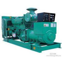 泉州东风康明斯发电机组,进口美国康明斯发电机组专业回收商家