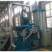 典美机械 PE低温磨粉机 优质高效塑料磨粉机