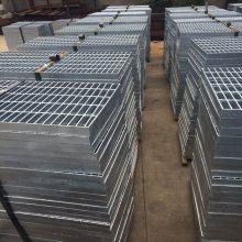 广州球接立柱生产厂_化工厂钢结构踏板定做_佛山钢格栅板现货