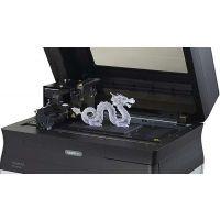 美国 stratasys 桌面多材料3D打印 Objet30 Prime