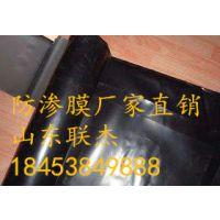 http://himg.china.cn/1/4_51_1029711_280_191.jpg