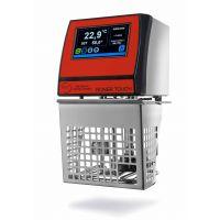 西班牙ICC RONER TOUCH 80012 触屏式恒温慢煮机