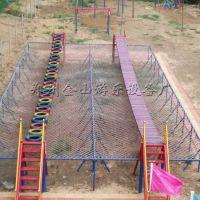 体能乐园设施图片_儿童体能乐园成本多少钱_jsyl游乐场设备