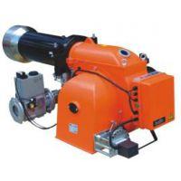 锅炉烤漆设备-百特燃气燃烧器BT17G/GR系列新产品