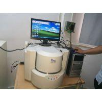 二手9成新岛津ROHS测试仪 EDX-720X荧光光谱仪