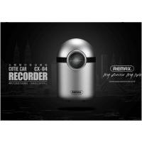 提供REMAX行车记录仪 CX-04高清夜视1080p双镜头1200万像素停车广角170°监控车载