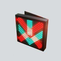 隧道转用车道指示器,LED车道指示器