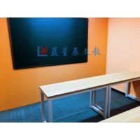 东莞玻璃黑板c佛山高品质玻璃黑板c厂家提供