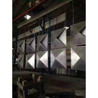 广东厂家造型铝材飞机场候机室吊顶天花铝合金工程幕墙铝单板装饰材料