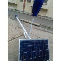 江苏科尼照明新能源太阳能路灯照明设备厂家价格