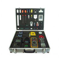 德哥LK-921承压类检测工具箱