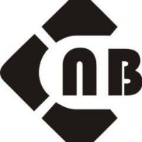 广州农标自动化科技有限公司