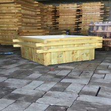 河北厂家花草木箱真正产地厂家,绿化花箱品质高,品牌保证
