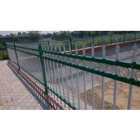 供应【大连锌钢护栏 阳台围栏 小区围栏 大连栅栏 道路护栏】等镀锌钢金属