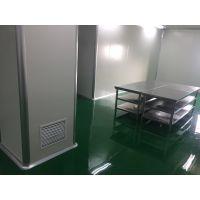 郑州洁净厂房-河南方之雨净化工程公司欢迎您!