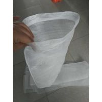 液体过滤袋 液体过滤净化器袋 无纺布pp、pe液体过滤袋