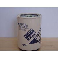 供应REXROTH力士乐滤芯 ABZEFH0350105XMA