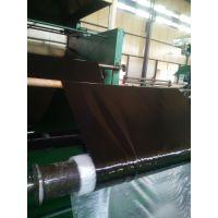 密封用胶皮,氟胶,硅胶,乙丙,丁基,丁腈各种橡胶卷材,厂家定制